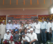 Zimkhana bags Jyoti Ranjan Invitation Cricket trophy