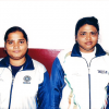 Rourkela Steel Plant sponsors two power lifters for Asian Power Lifting Championship