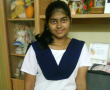 Rourkela Girl Topped in  NASA Contest